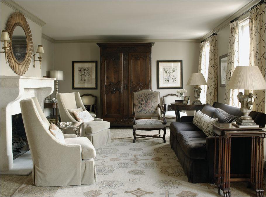 Interior decorator birmingham al